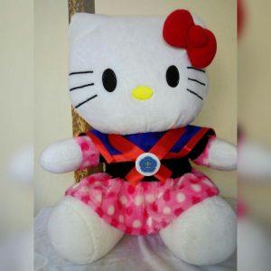 Boneka wisuda bandung yang bisa dikirim ke Bandung, tempat produksi boneka wisuda bandung, boneka wisuda dari kota bandung, daerah boneka di bandung,