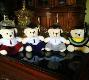 souvenir-wisuda-sd-souvenir-wisuda-tk-souvenir-wisuda-smp