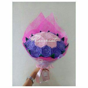 papan bunga, buket bunga flanel, harga buket bunga, karangan bunga, karangan bunga duka cita, merangkai bunga, hand bouquet, toko bunga bandung, pot bunga, bouquet bunga