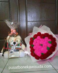 selempang wisuda, pasar kembang, gambar buket bunga, ucapan selamat ulang tahun pernikahan, buket bunga, boneka, bunga mawar, boneka lucu,
